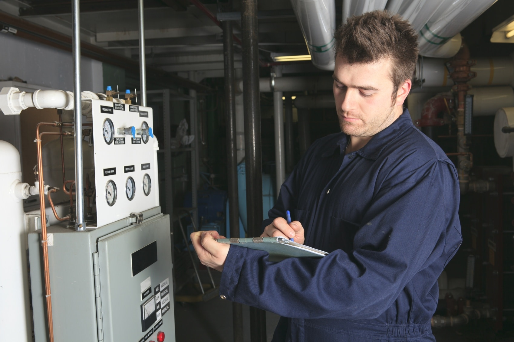 24 hour furnace repair calgary