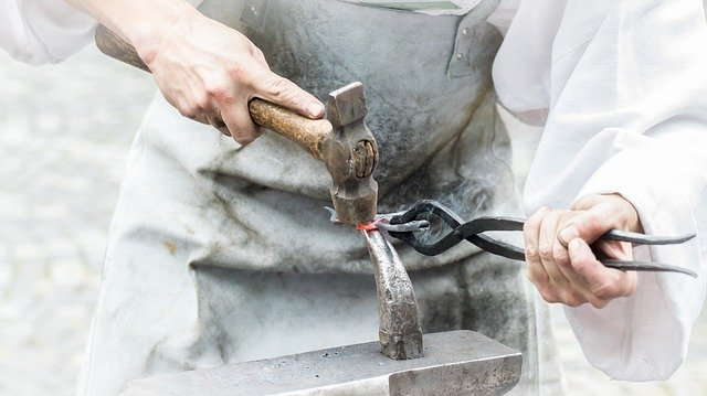 Furnace Replacement DIY: Everything You Should Know