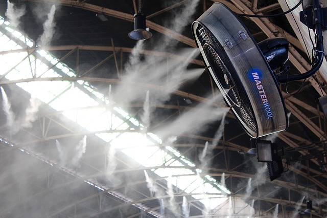 How Does a Furnace Humidifier Work?