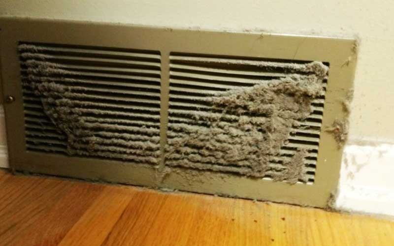 Cost of Furnace Cleaning