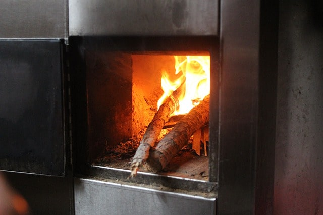 How Often Should a Furnace be Cleaned